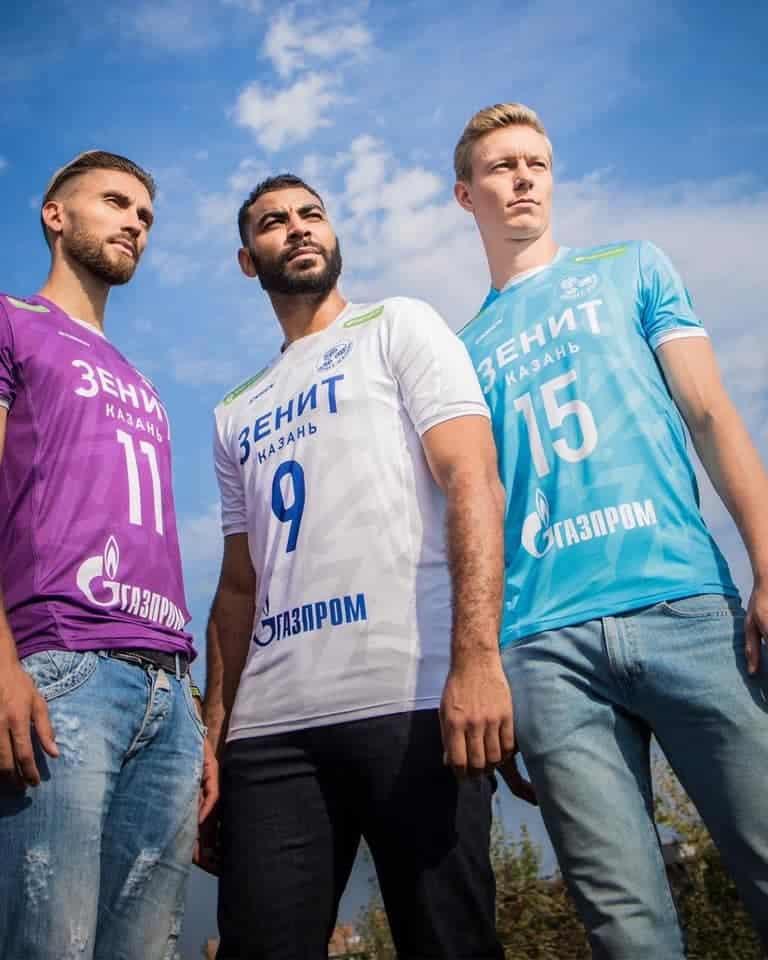 le-zenit-kazan-change-dequipementier-et-passe-chez-ensen-sportswear-1