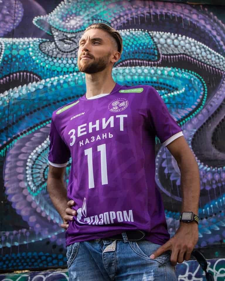 le-zenit-kazan-change-dequipementier-et-passe-chez-ensen-sportswear-5