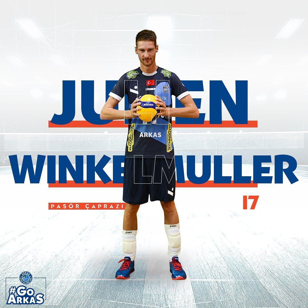 julien-winkelmuller-asics-netburner-ballistic-ff-mt-2020