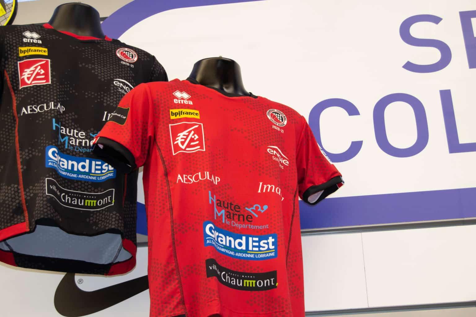 les-maillots-du-cvb52-disponibles-chez-intersport-2