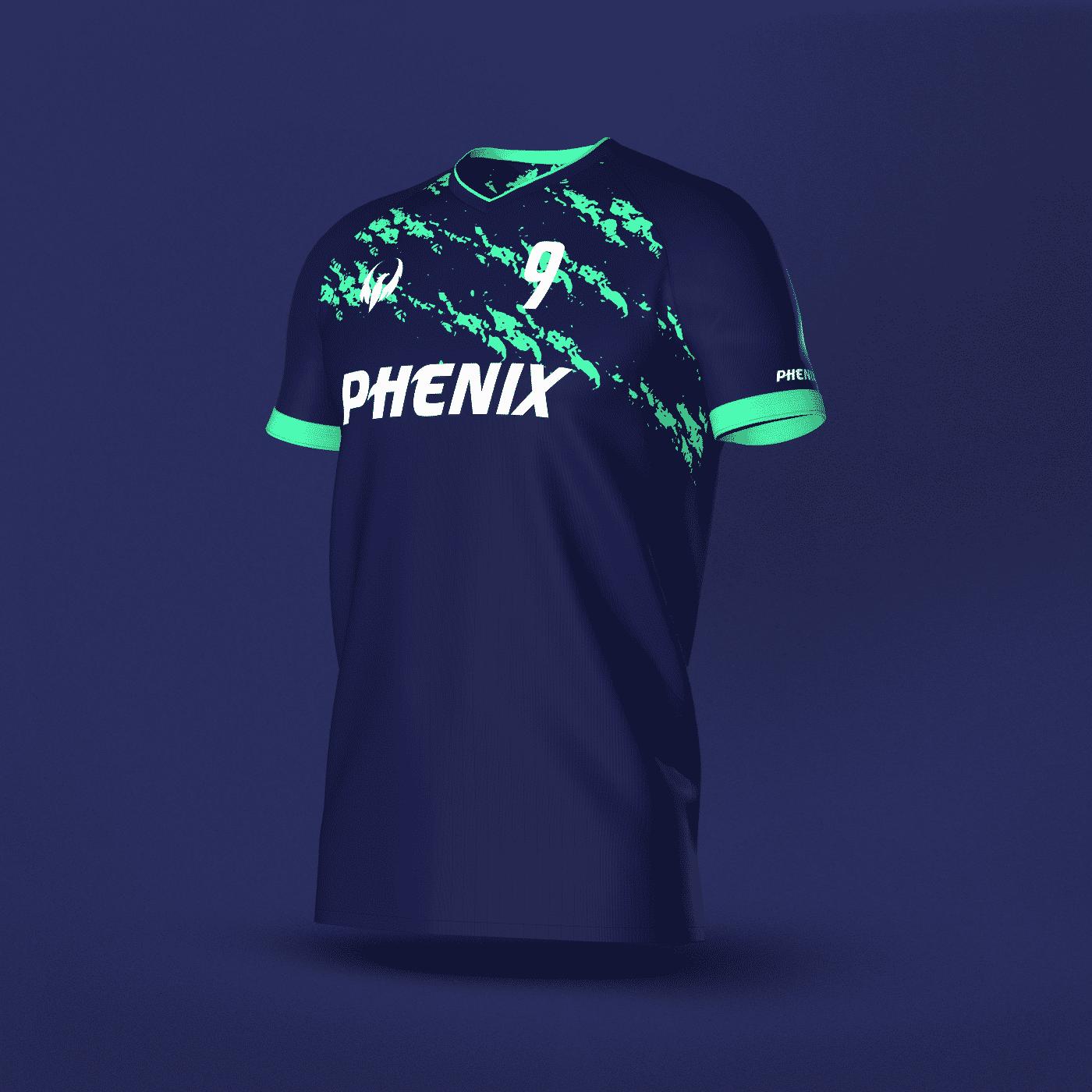 des-maillots-de-volley-ecoresponsables-cest-possible-avec-phenix-sport-3