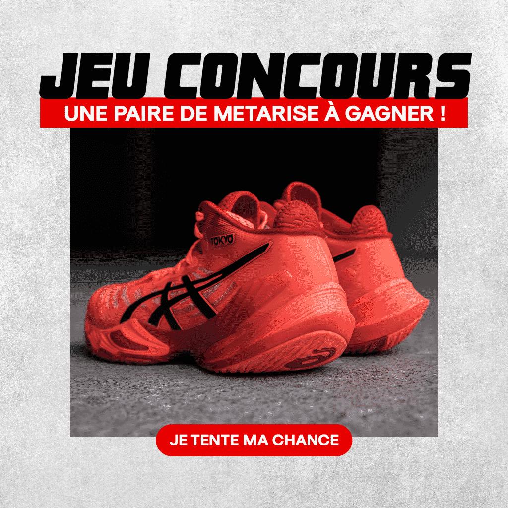 Pop_Up_Jeu_Concours_Metarise